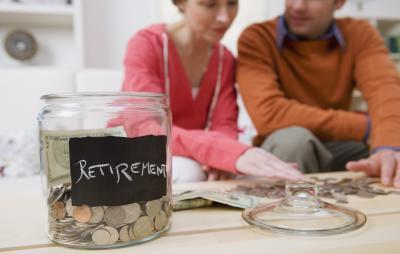 types of annuity