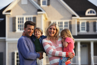 sell structured settlement for new home